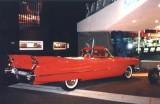 Muzeul Auto Petersen29029