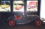 Muzeul Auto Petersen29030