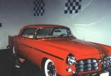 Muzeul Auto Petersen29031