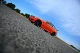 Galerie Foto: Noul BMW M3 GTS, pozat din toate unghiurile29007