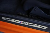 Galerie Foto: Noul BMW M3 GTS, pozat din toate unghiurile29008