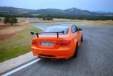 Galerie Foto: Noul BMW M3 GTS, pozat din toate unghiurile29010