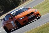 Galerie Foto: Noul BMW M3 GTS, pozat din toate unghiurile29011