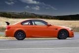 Galerie Foto: Noul BMW M3 GTS, pozat din toate unghiurile29012