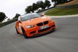 Galerie Foto: Noul BMW M3 GTS, pozat din toate unghiurile29013