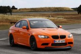 Galerie Foto: Noul BMW M3 GTS, pozat din toate unghiurile29015