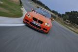 Galerie Foto: Noul BMW M3 GTS, pozat din toate unghiurile29017