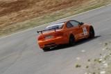 Galerie Foto: Noul BMW M3 GTS, pozat din toate unghiurile29020