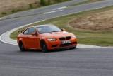 Galerie Foto: Noul BMW M3 GTS, pozat din toate unghiurile29021