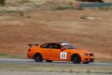 Galerie Foto: Noul BMW M3 GTS, pozat din toate unghiurile29022