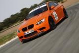 Galerie Foto: Noul BMW M3 GTS, pozat din toate unghiurile29023