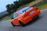 Galerie Foto: Noul BMW M3 GTS, pozat din toate unghiurile29024