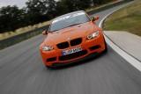 Galerie Foto: Noul BMW M3 GTS, pozat din toate unghiurile29025