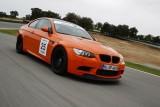 Galerie Foto: Noul BMW M3 GTS, pozat din toate unghiurile29034