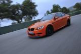 Galerie Foto: Noul BMW M3 GTS, pozat din toate unghiurile29035