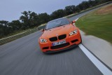 Galerie Foto: Noul BMW M3 GTS, pozat din toate unghiurile29036