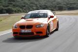 Galerie Foto: Noul BMW M3 GTS, pozat din toate unghiurile29037