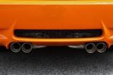 Galerie Foto: Noul BMW M3 GTS, pozat din toate unghiurile29038