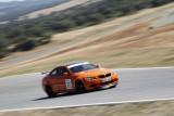 Galerie Foto: Noul BMW M3 GTS, pozat din toate unghiurile29039