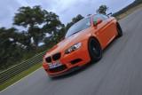 Galerie Foto: Noul BMW M3 GTS, pozat din toate unghiurile29041