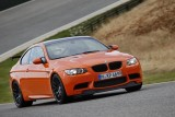 Galerie Foto: Noul BMW M3 GTS, pozat din toate unghiurile29043