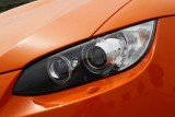 Galerie Foto: Noul BMW M3 GTS, pozat din toate unghiurile29044