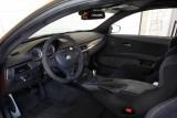 Galerie Foto: Noul BMW M3 GTS, pozat din toate unghiurile29045