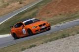 Galerie Foto: Noul BMW M3 GTS, pozat din toate unghiurile29046