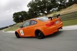 Galerie Foto: Noul BMW M3 GTS, pozat din toate unghiurile29047