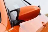 Galerie Foto: Noul BMW M3 GTS, pozat din toate unghiurile29048