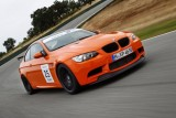 Galerie Foto: Noul BMW M3 GTS, pozat din toate unghiurile29049