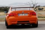 Galerie Foto: Noul BMW M3 GTS, pozat din toate unghiurile29050