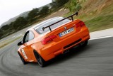 Galerie Foto: Noul BMW M3 GTS, pozat din toate unghiurile29051