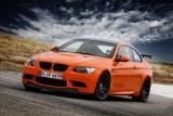 Galerie Foto: Noul BMW M3 GTS, pozat din toate unghiurile29052
