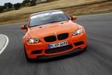 Galerie Foto: Noul BMW M3 GTS, pozat din toate unghiurile29053