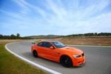 Galerie Foto: Noul BMW M3 GTS, pozat din toate unghiurile29054