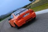 Galerie Foto: Noul BMW M3 GTS, pozat din toate unghiurile29055
