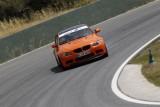 Galerie Foto: Noul BMW M3 GTS, pozat din toate unghiurile29056