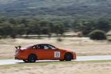 Galerie Foto: Noul BMW M3 GTS, pozat din toate unghiurile29057