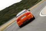 Galerie Foto: Noul BMW M3 GTS, pozat din toate unghiurile29058