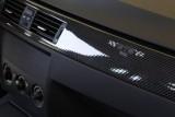 Galerie Foto: Noul BMW M3 GTS, pozat din toate unghiurile29059