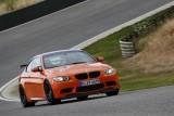 Galerie Foto: Noul BMW M3 GTS, pozat din toate unghiurile29060