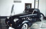 Muzeul Auburn, Cord & Duesenberg28971