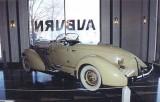 Muzeul Auburn, Cord & Duesenberg28972