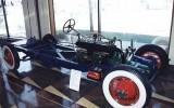 Muzeul Auburn, Cord & Duesenberg28973