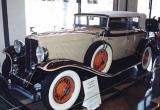 Muzeul Auburn, Cord & Duesenberg28974