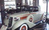 Muzeul Auburn, Cord & Duesenberg28975
