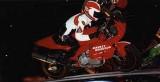 Daytona USA – Atractia majora in sportul cu motor28957