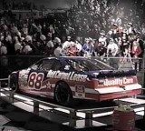 Daytona USA – Atractia majora in sportul cu motor28959