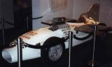 Daytona USA – Atractia majora in sportul cu motor28960